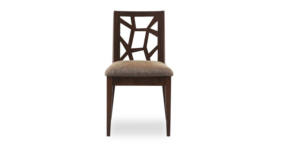 Jenifer Dining Chair