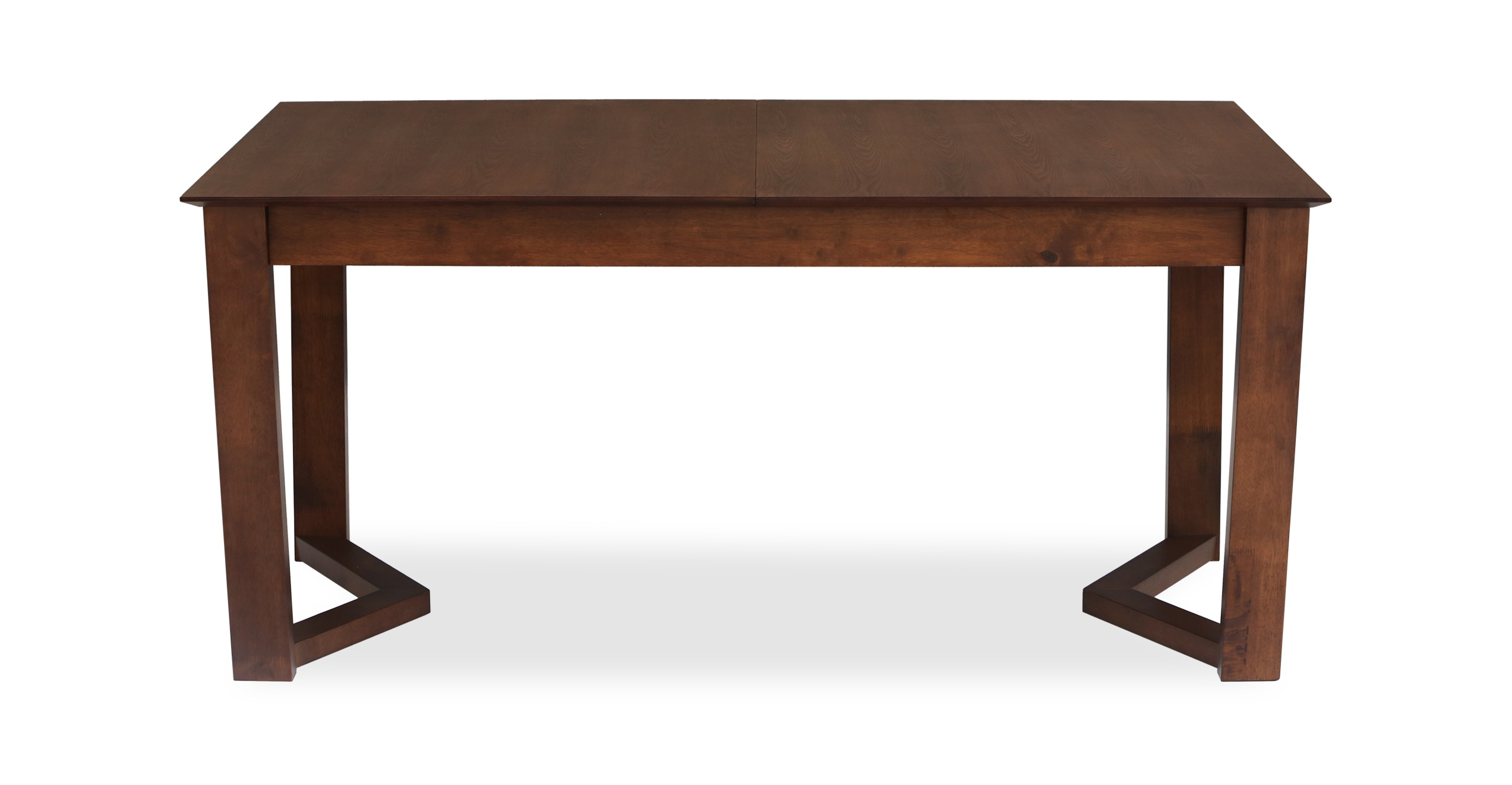 Vitas Expandable Dining Table Dining Tables Article  : image6254 from www.bryght.com size 2890 x 1500 jpeg 190kB