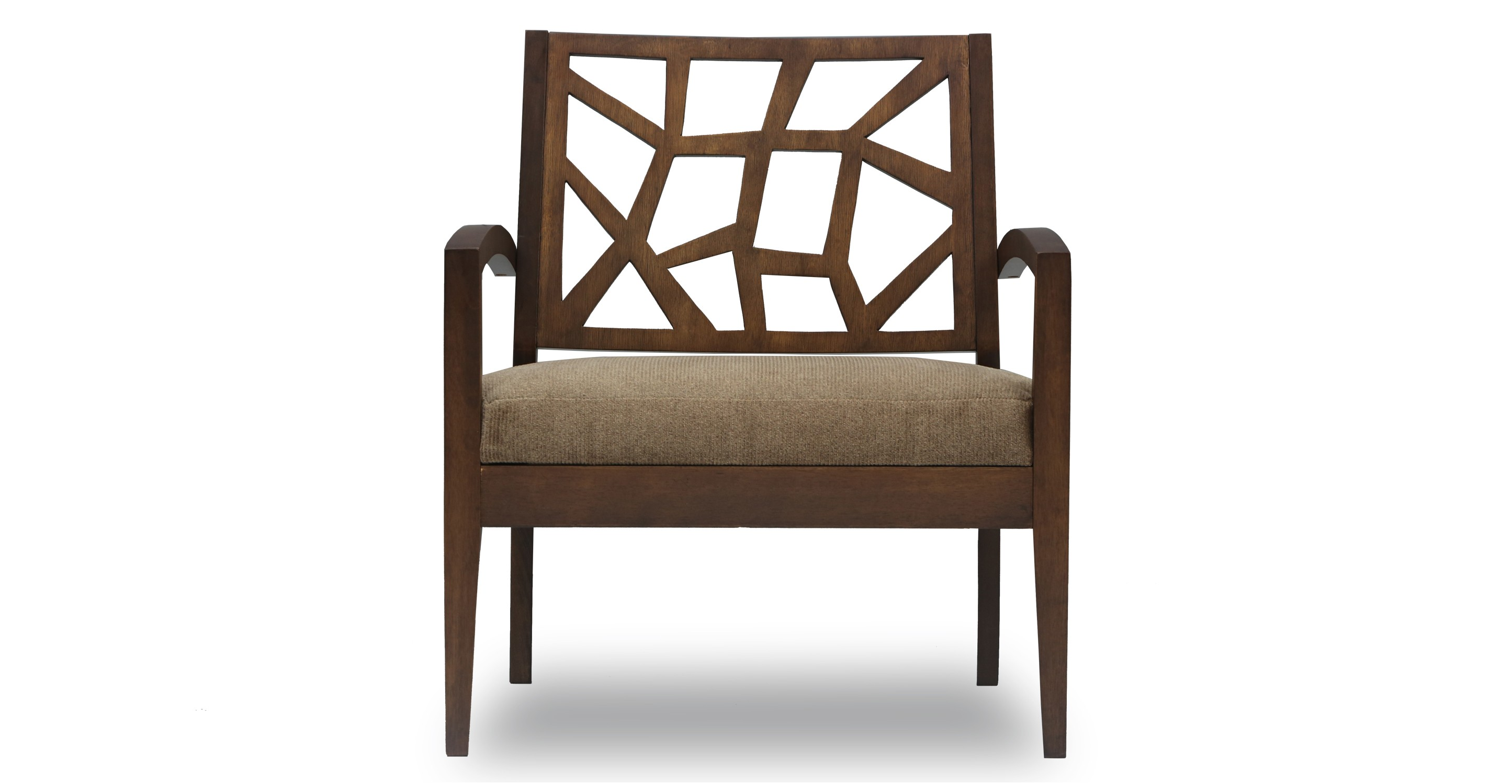 Affordable modern furniture bryght popsugar home for Affordable home furnishings