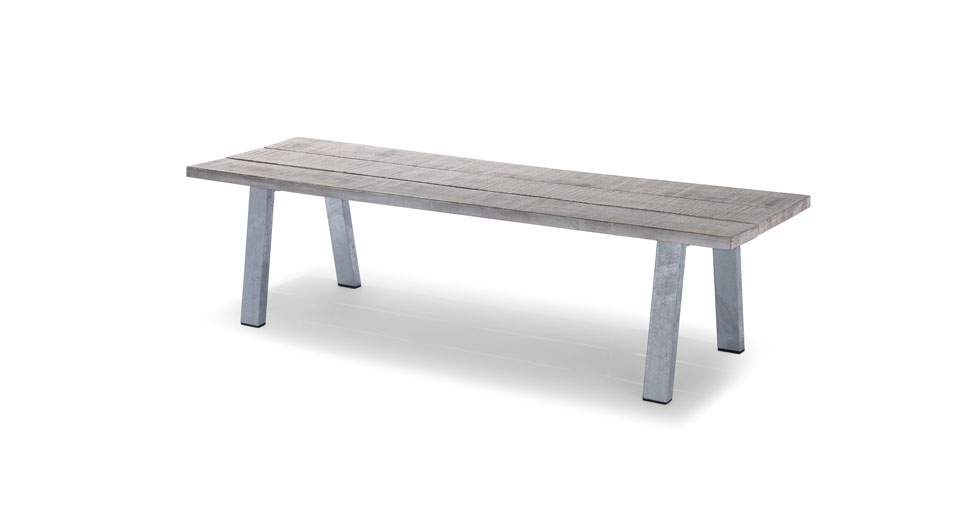 Mira Rectangular Coffee Table