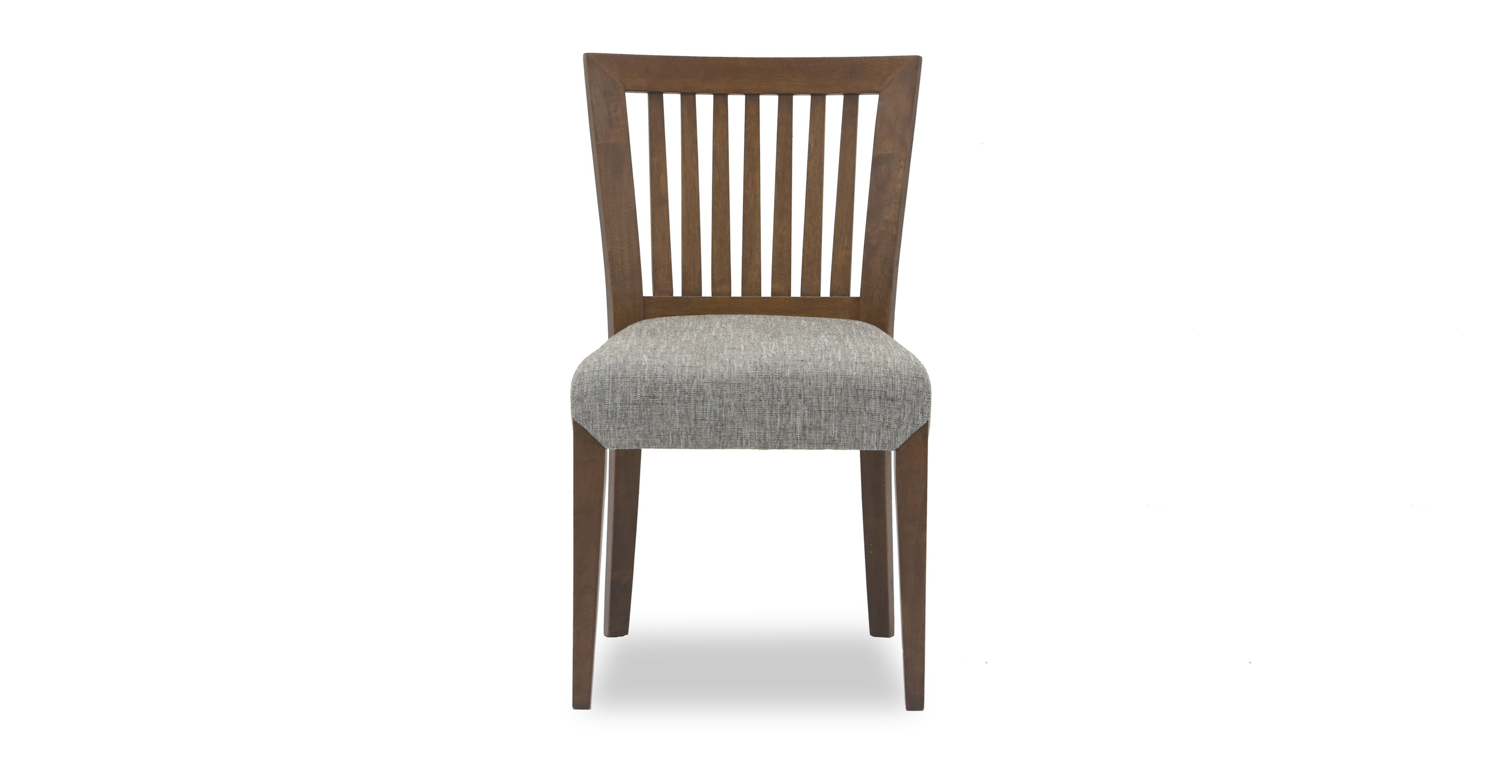 Venise Dining Chair Dining Chairs Article Modern