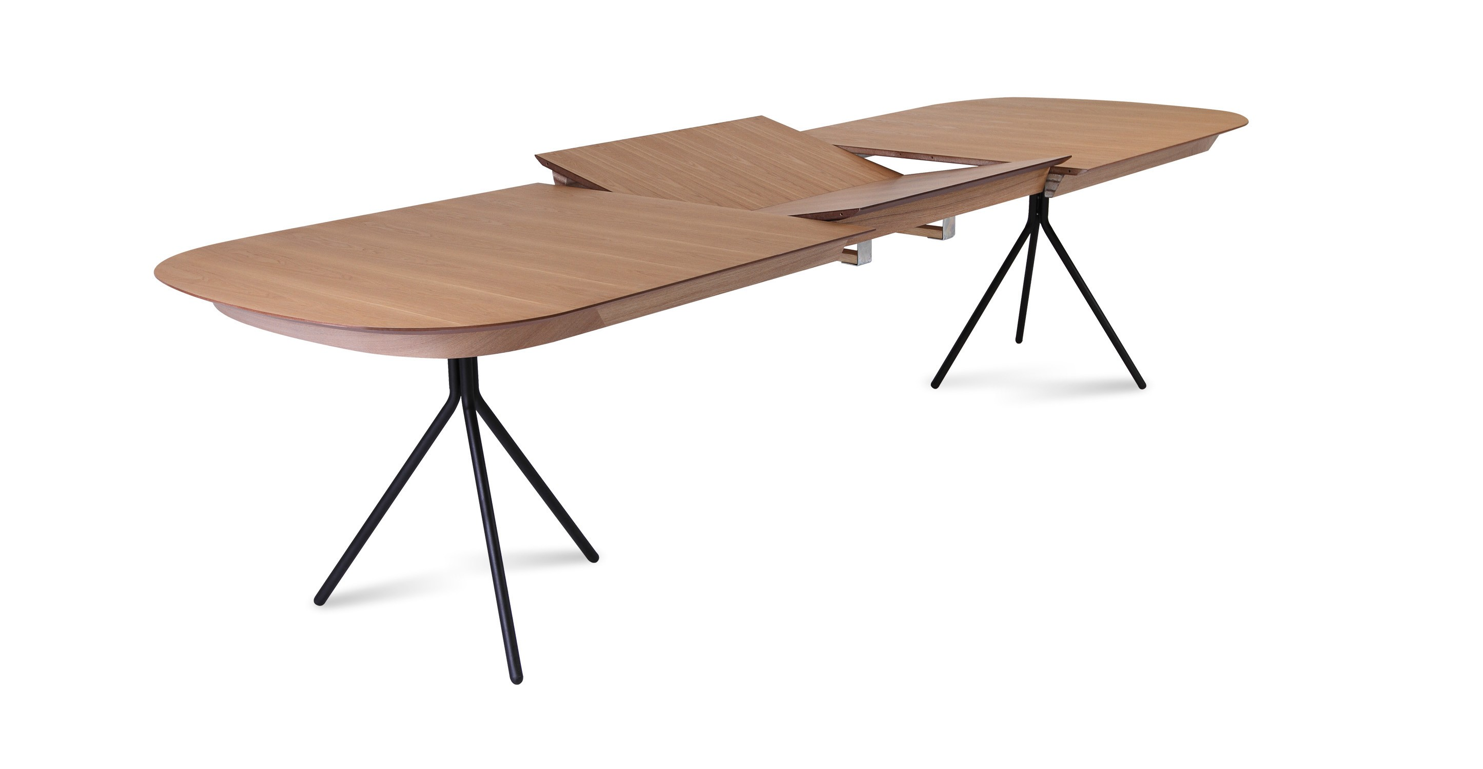 Otto Expandable Dining Table Tables Article Modern  : image9675 from www.article.com size 2890 x 1500 jpeg 179kB