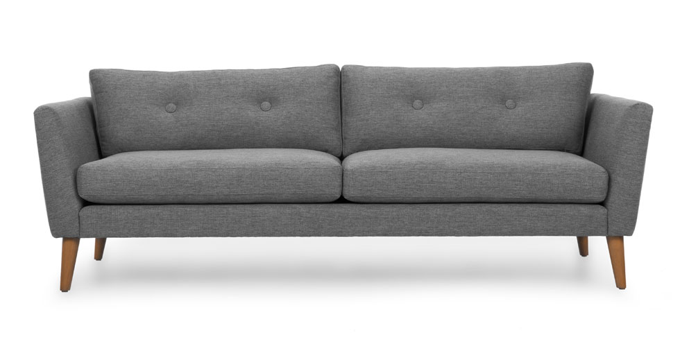 Sofas - Article : Modern, Mid-Century and Scandinavian ...