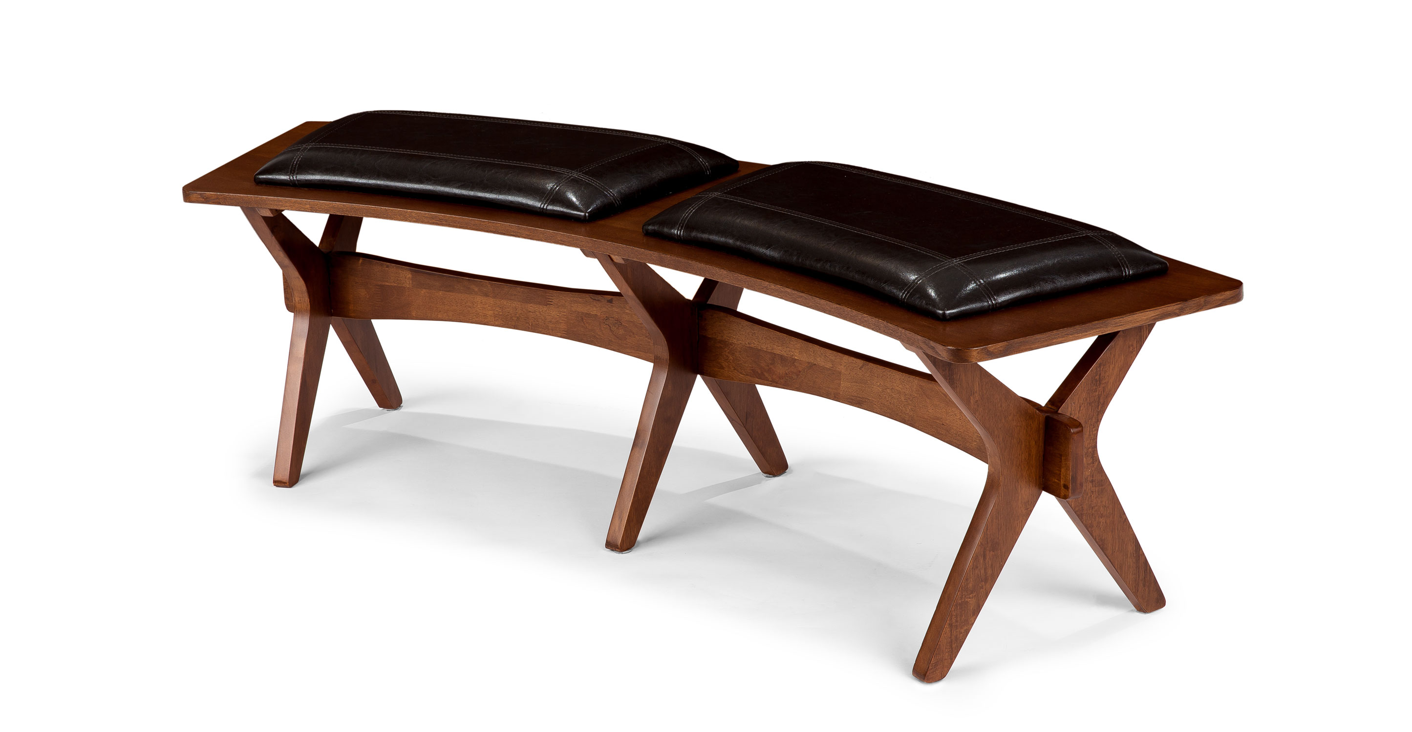 ^ Benches - rticle  Modern, Mid-entury and Scandinavian Furniture