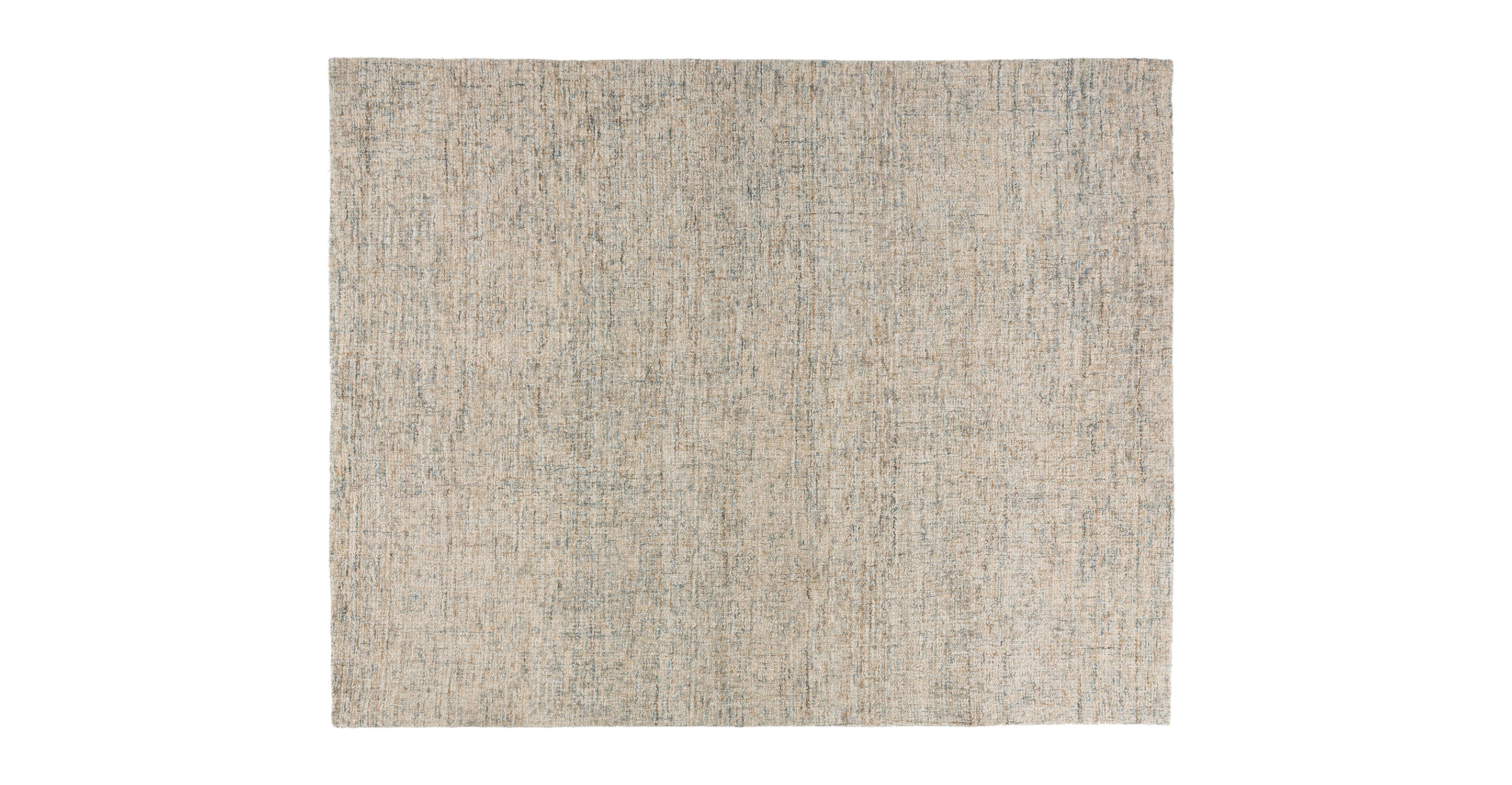 Loopi Pebble Sand Rug 8 X 10 Rugs Article Modern